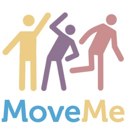 MoveMe - physio-led exercise classes